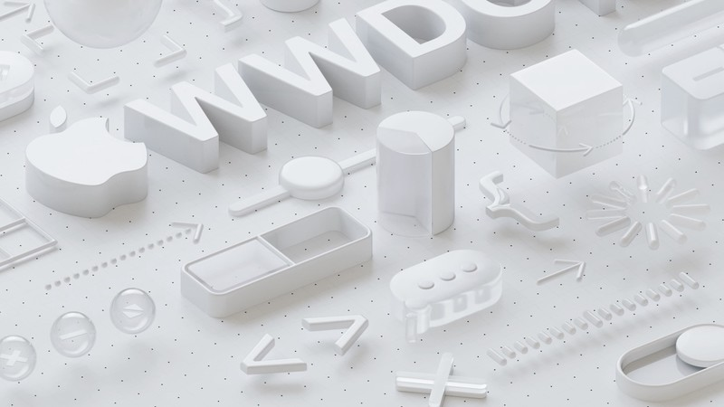 Apple sends out invitations for WWDC 2018 keynote on June 4
