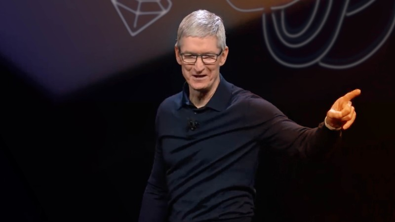WWDC 2019 Preview: Here's everything we expect to see!