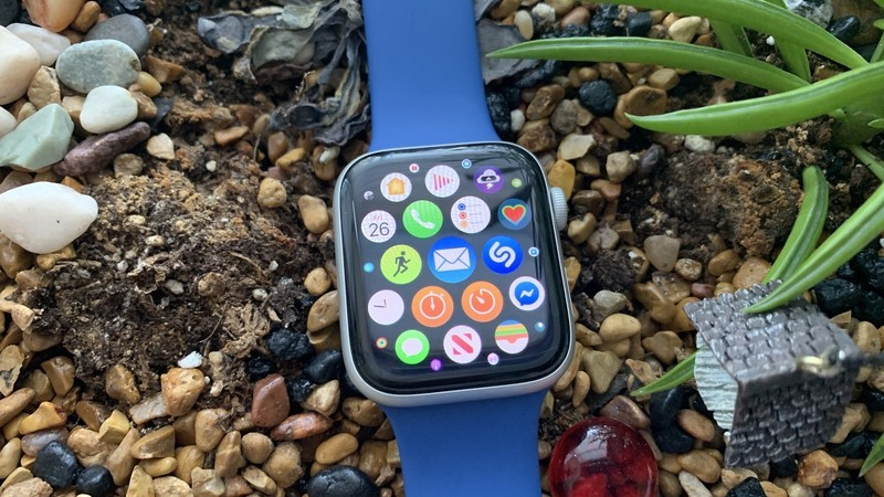 Devoted Health's private Medicare plan offers $150 off Apple Watch
