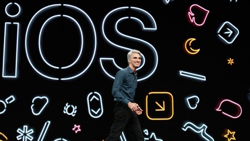 Apple plans software shakeup to avoid a repeat of the iOS 13 debacle