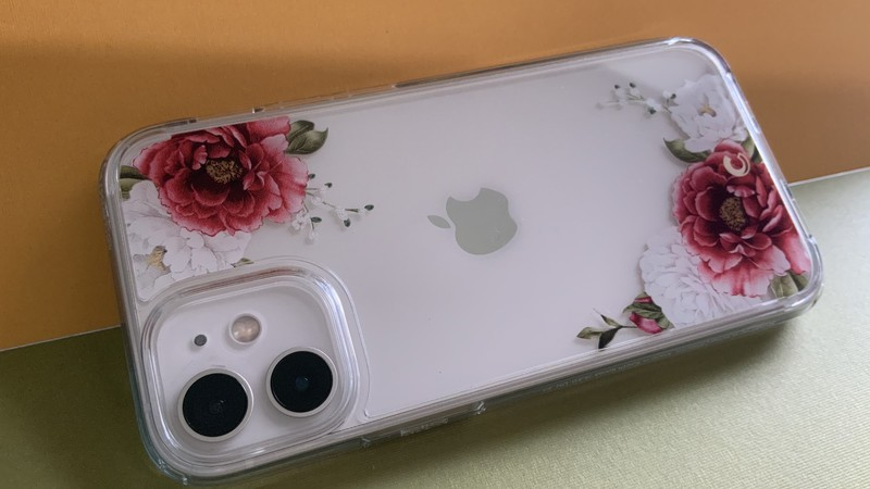 Review: CYRILL Cecile iPhone cases let you add a fun look for less