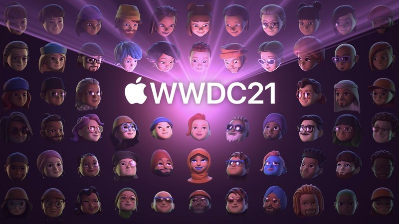 Here's how you can tune in to the WWDC 2021 keynote live as it happens