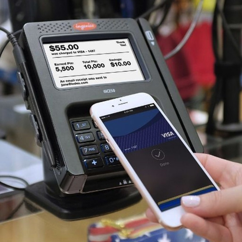 How to use Apple Pay: The Ultimate Guide | iMore