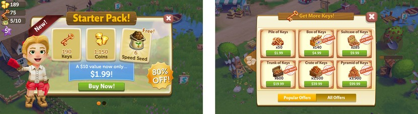 FarmVille 2: Country Escape: Top 10 tips, hints, and cheats