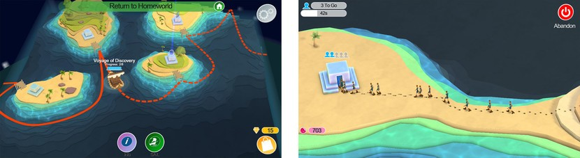 Godus: Top 10 tips, hints, and cheats you need to play a