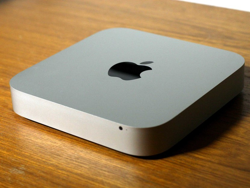 macOS Server: The Ultimate Guide | iMore