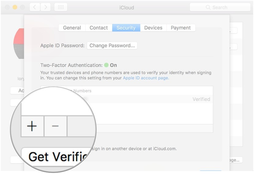 Troubleshooting iCloud Keychain: The ultimate guide | iMore