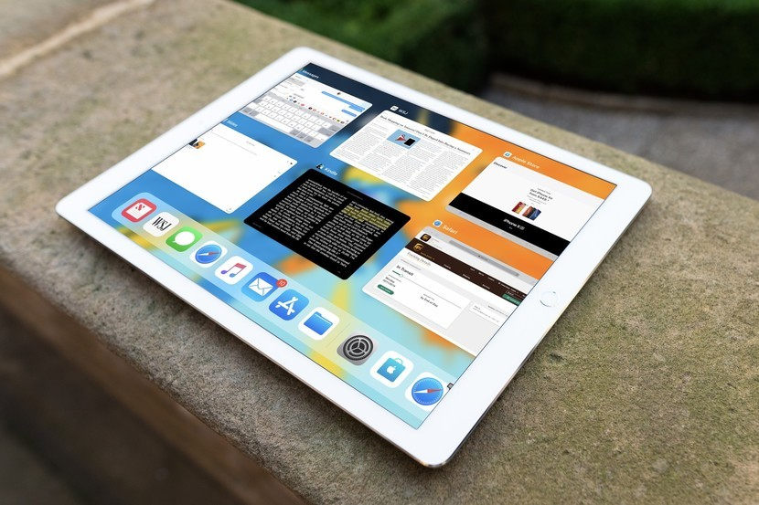 Apple responds vehemently to concerns about iOS security