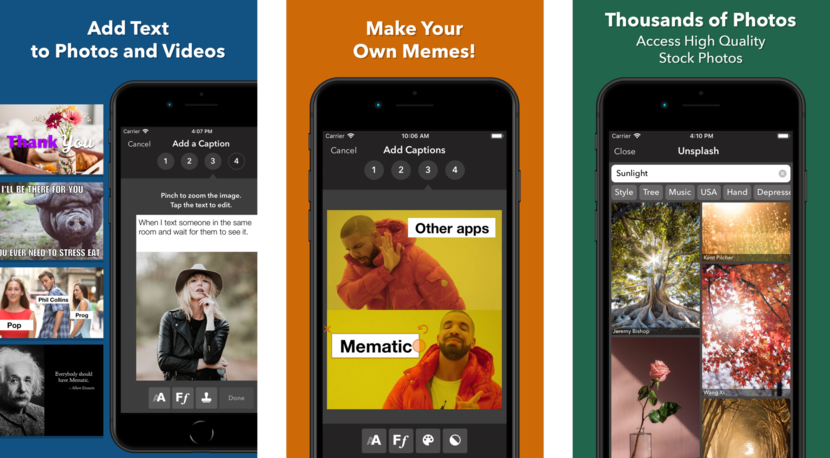 iMovie for iPhone 4 - app review | iMore