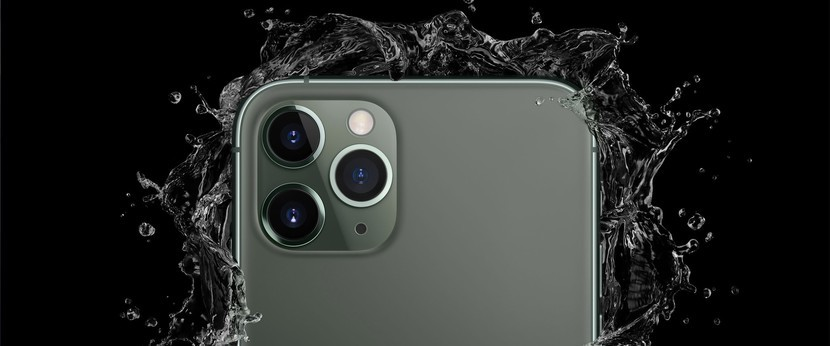 Image result for iphone 11 pro features