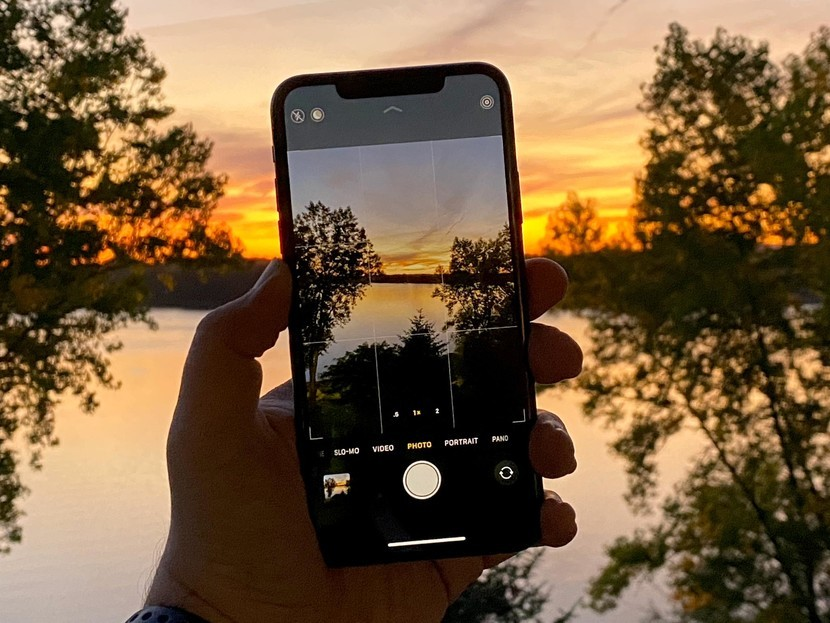 YouTuber shows how iPhone 11 Pro\u0027s camera stacks up against