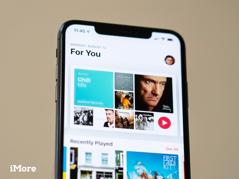 How to use the Music app for iPhone and iPad | iMore