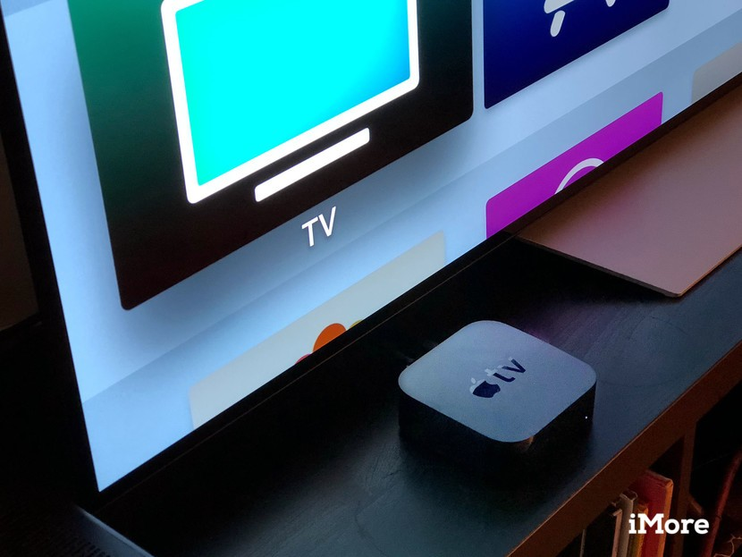 Should you care about Dolby Atmos support coming to Apple TV
