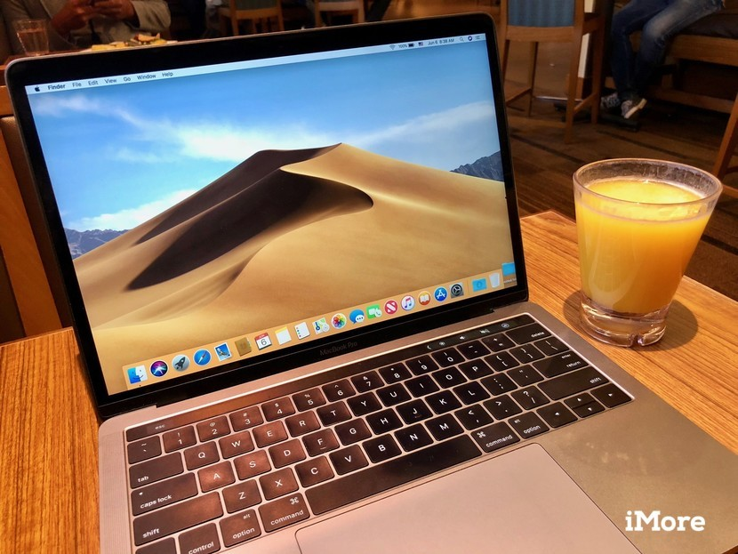 How to download macOS Mojave 10 14 5 public beta 4 to your
