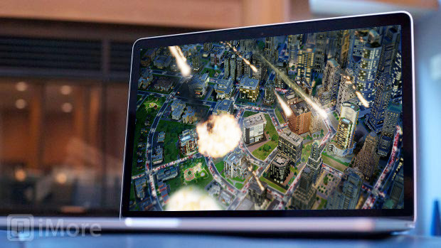 At long last, SimCity can be played offline