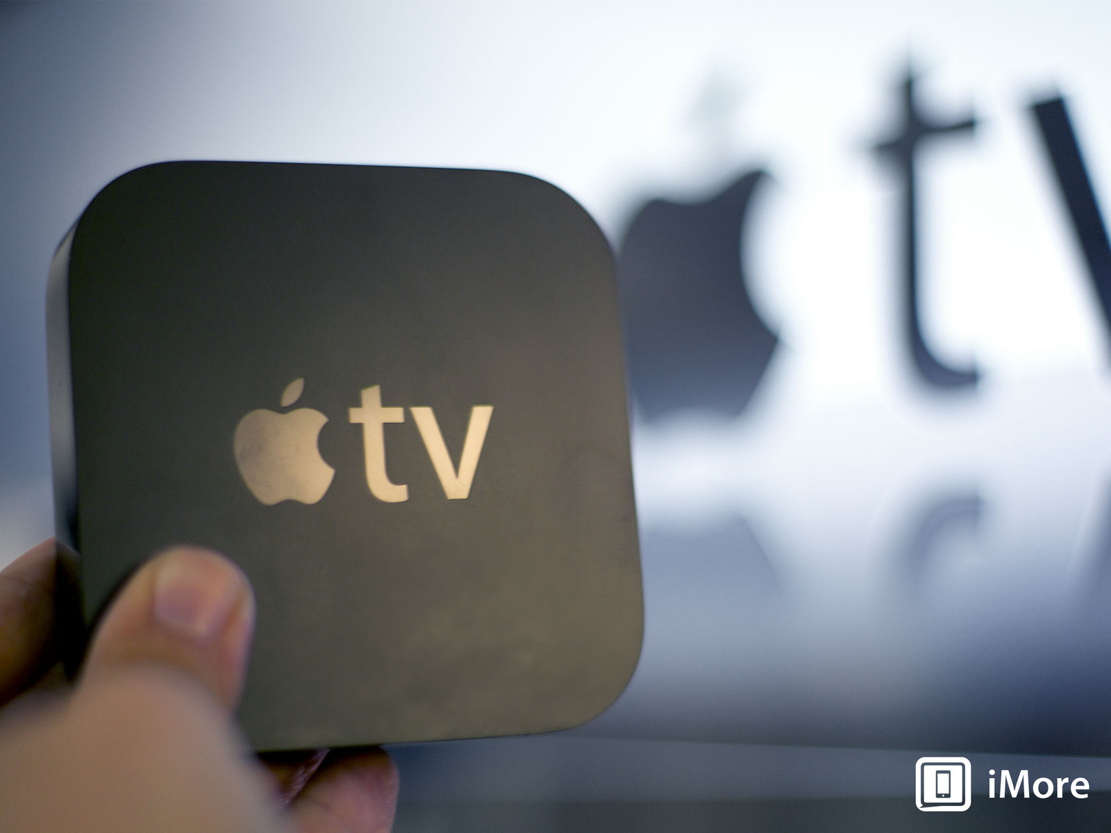Is it the end of the line for the second-generation Apple TV?