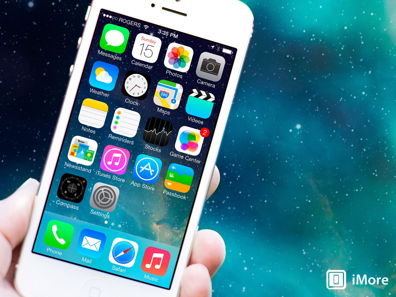 How to update your iPhone or iPad to iOS 7.1 over-the-air (OTA)