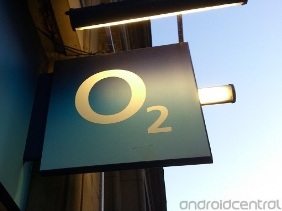O2 UK now lets you buy iTunes credit through Charge to Mobile carrier billing