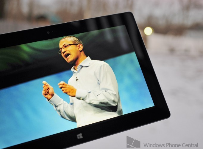 Microsoft Office for iPad might land as soon as March 27!
