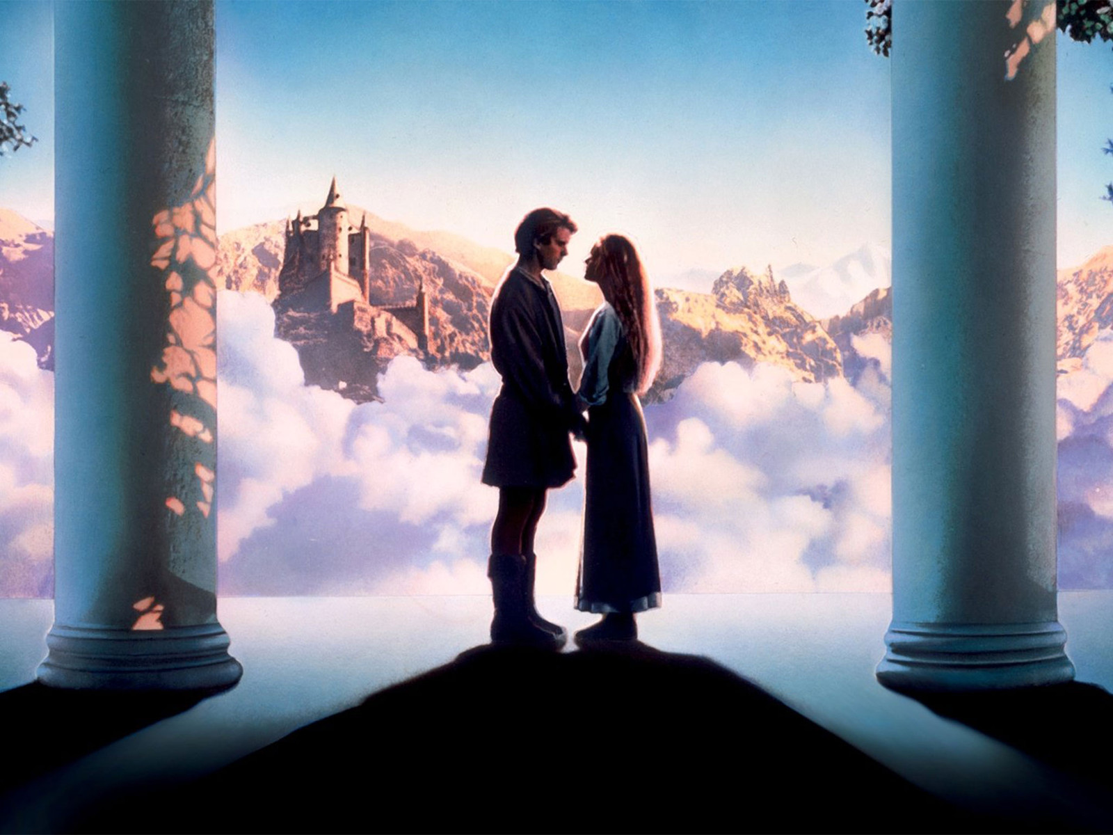 Review 8: The Princess Bride