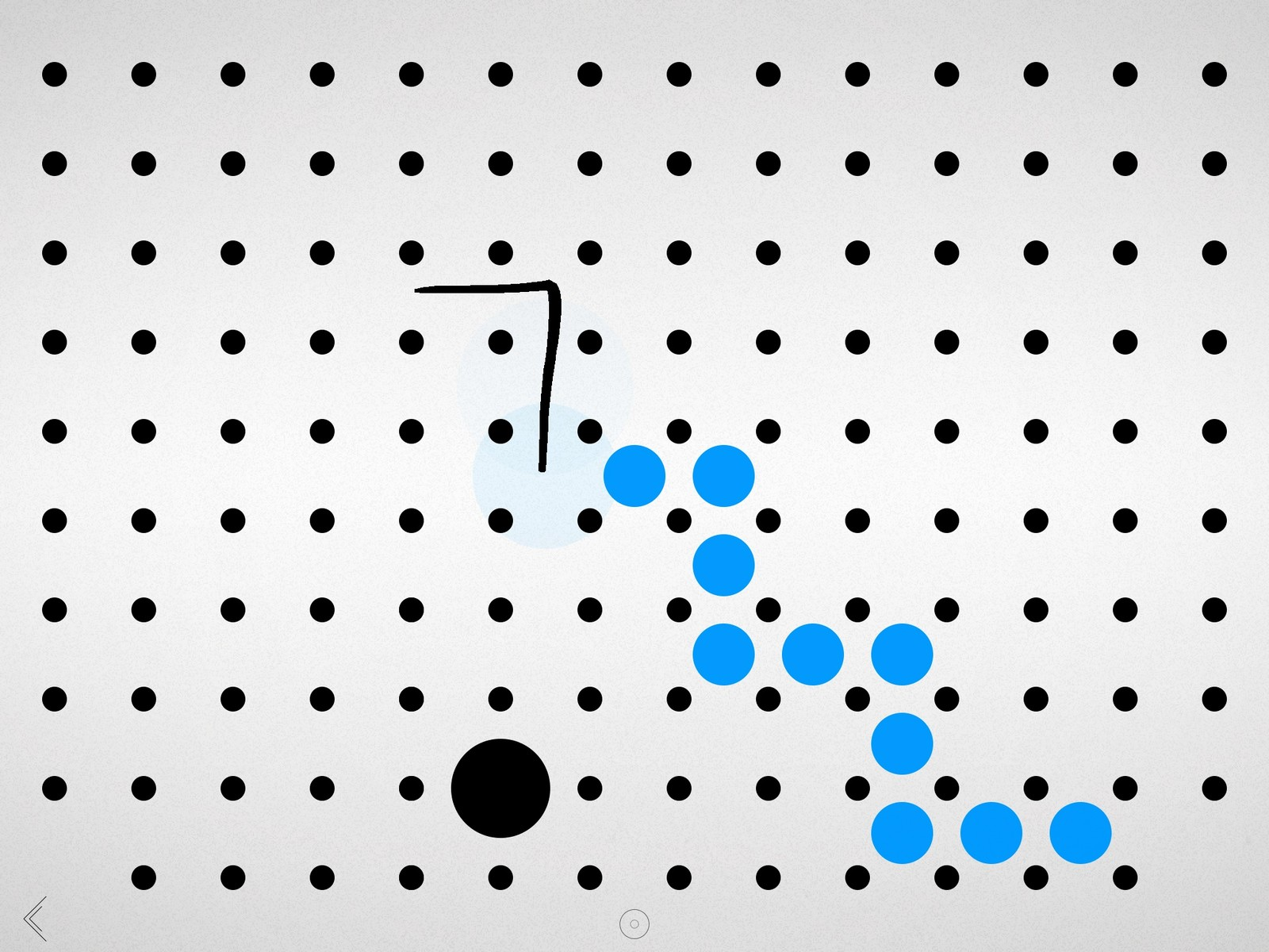 Blek: Top 8 tips, hints, and cheats you need to know!