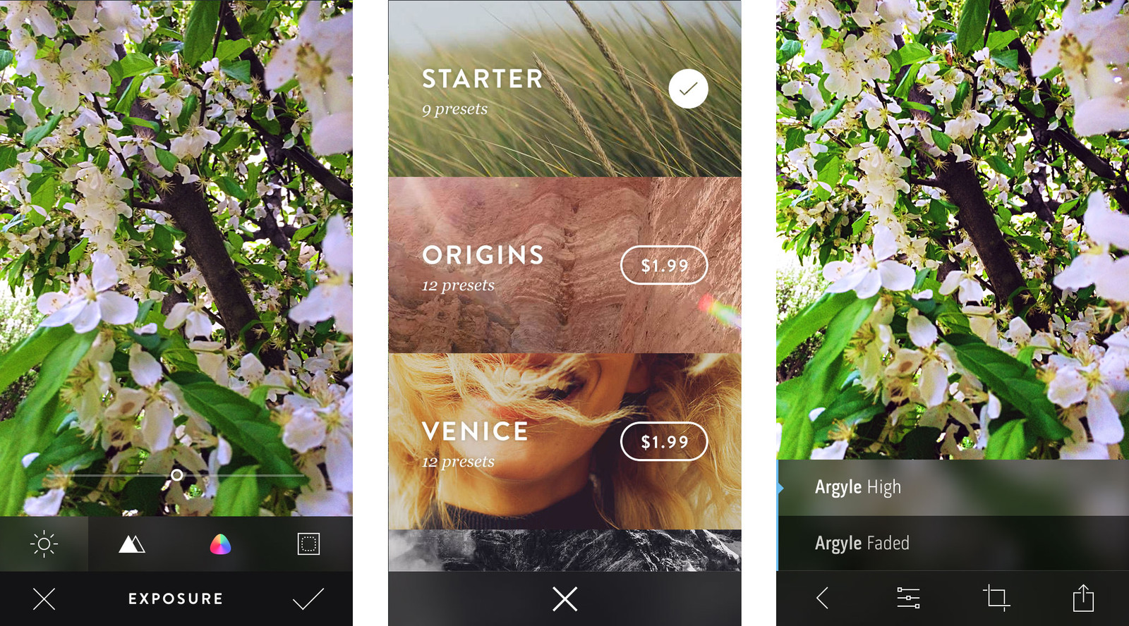 Best photo filter and effects apps for iPhone: Litely