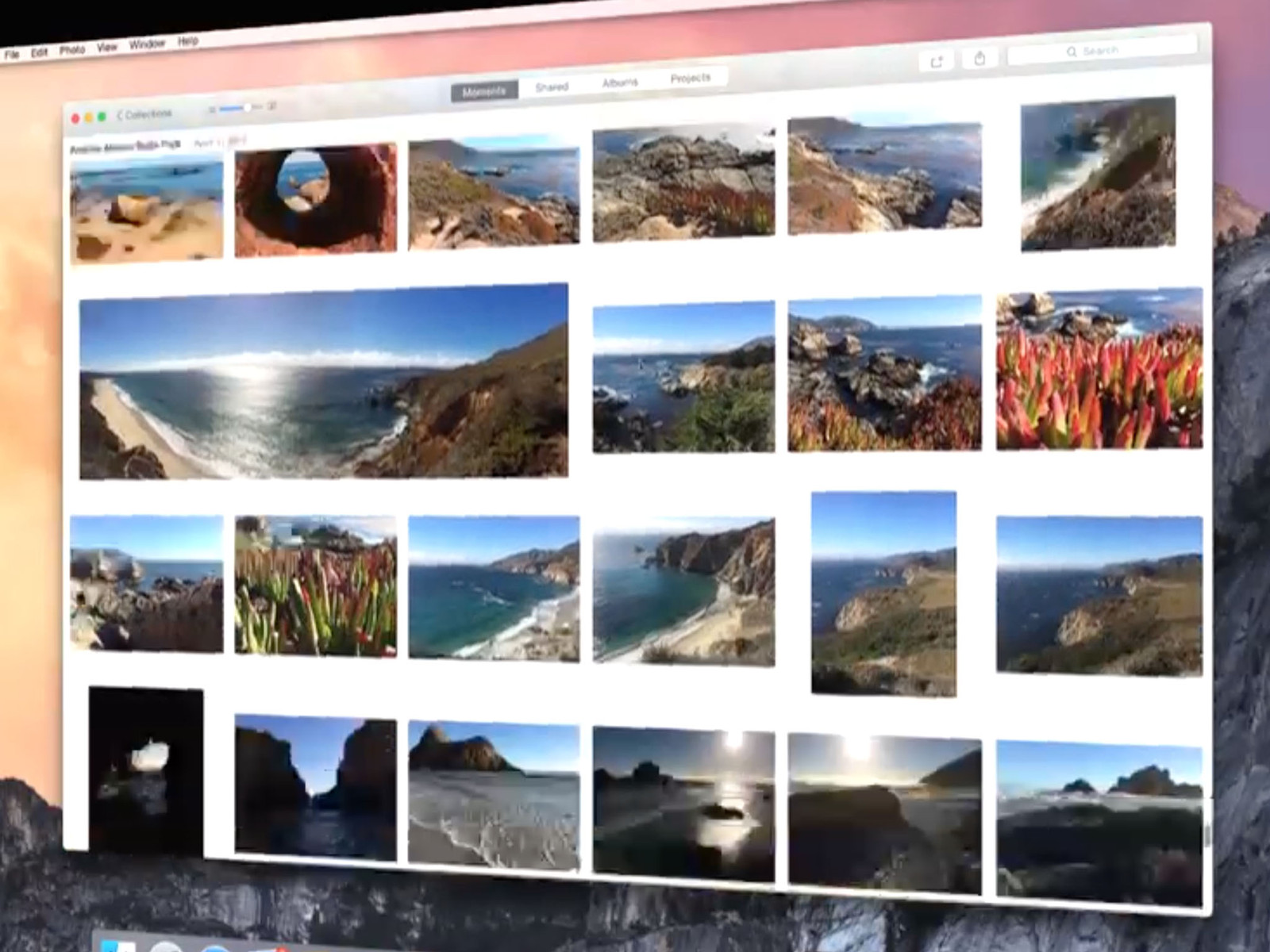 Apple kicks Aperture (and iPhoto) to the curb; are we ready for Photos?