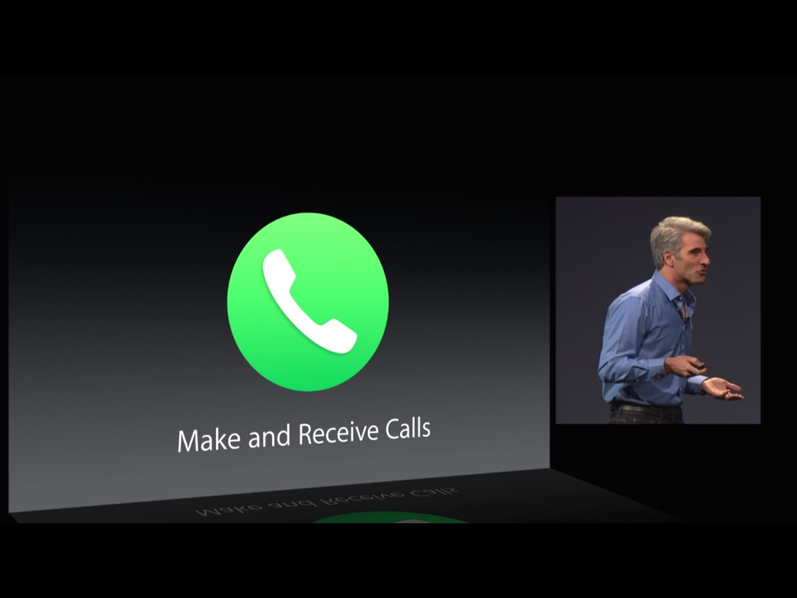 Making and receiving phone calls on iOS 8 for iPad and OS X Yosemite: Explained