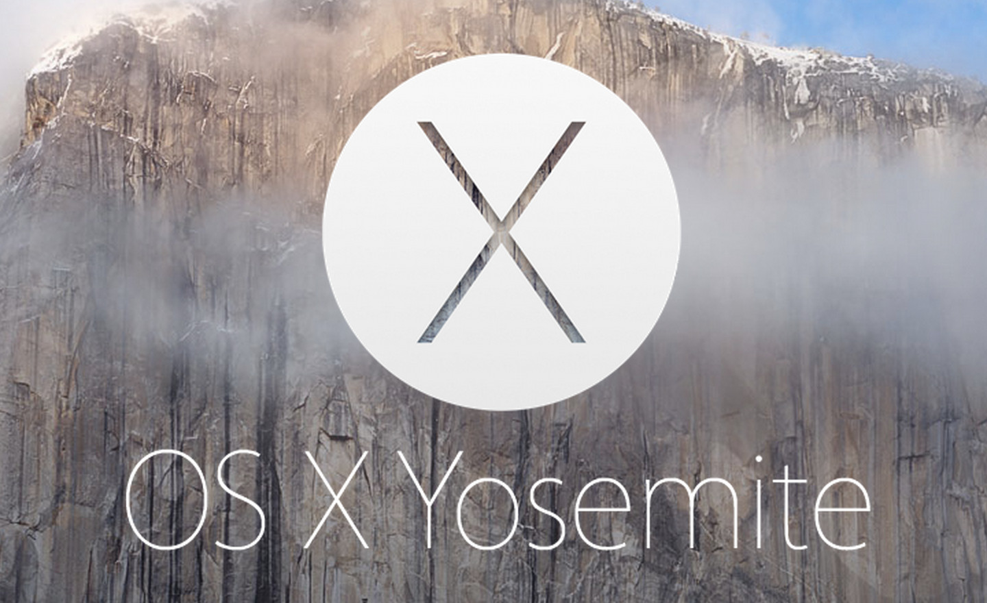 yosemite apple nederland stappenplan