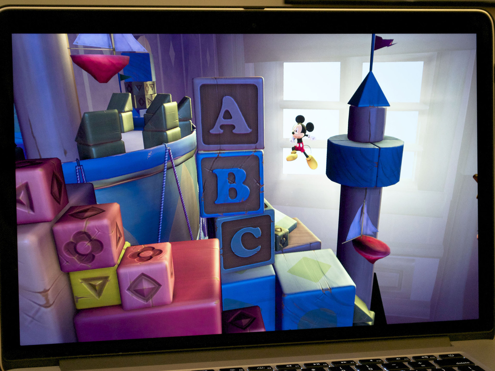 Best Mac games of July 2014