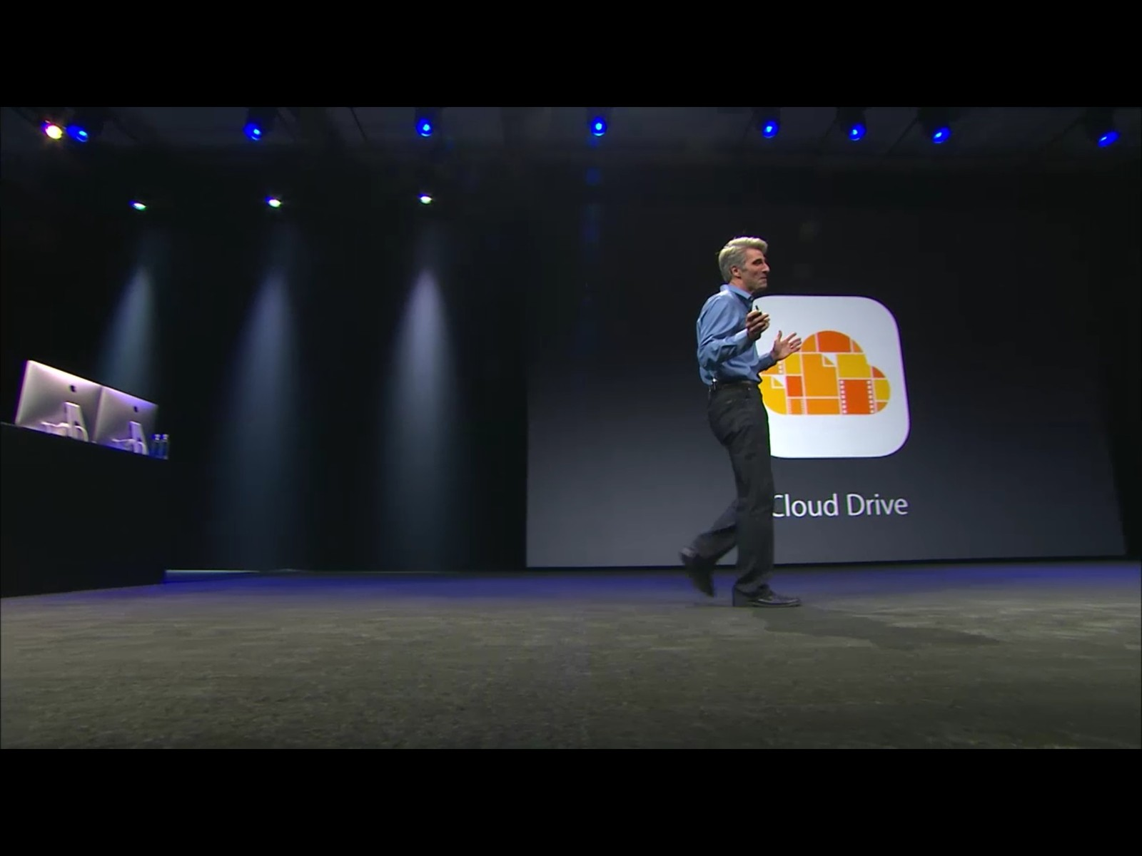 iCloud Drive and Document Picker for iOS 8: Explained