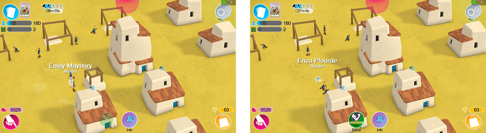 Godus Top 10 Tips Hints And Cheats You Need To Play A Better God