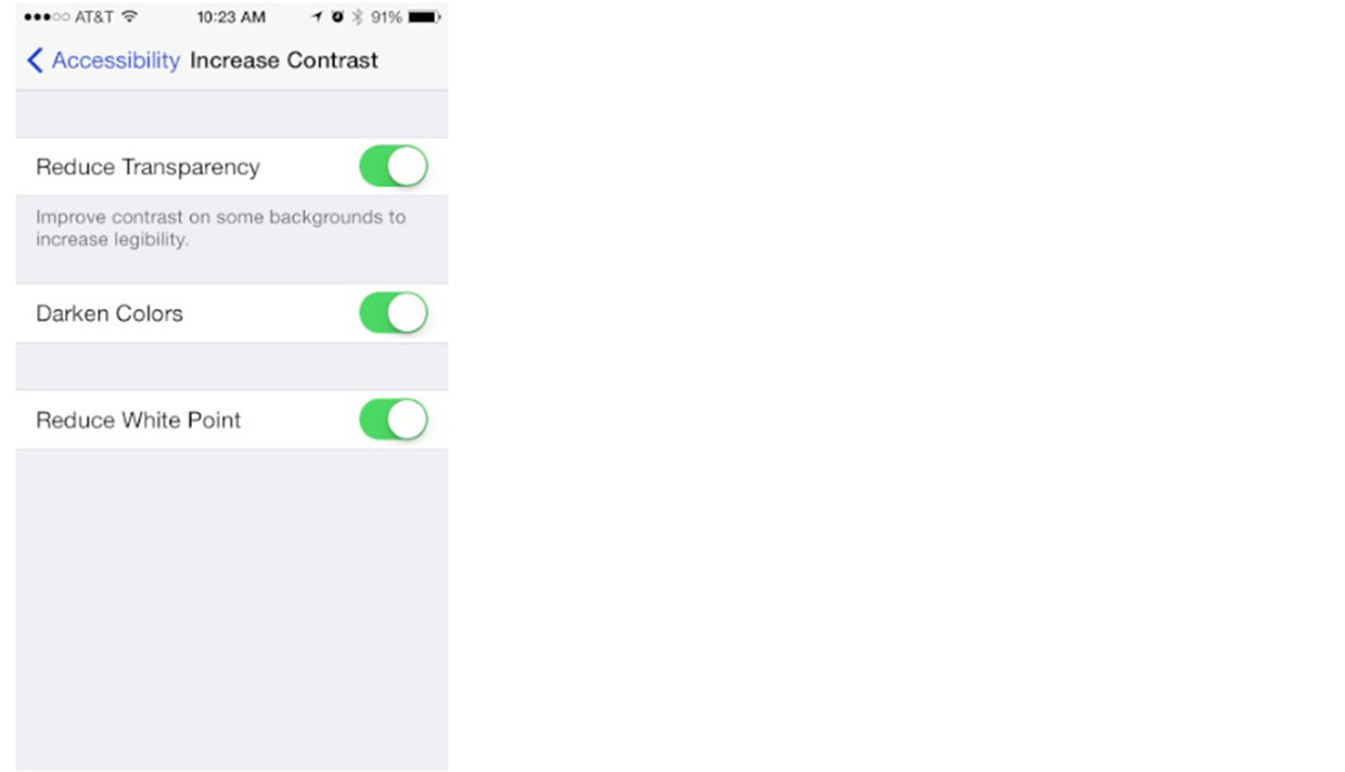 How To Turn The Iphone X Off
