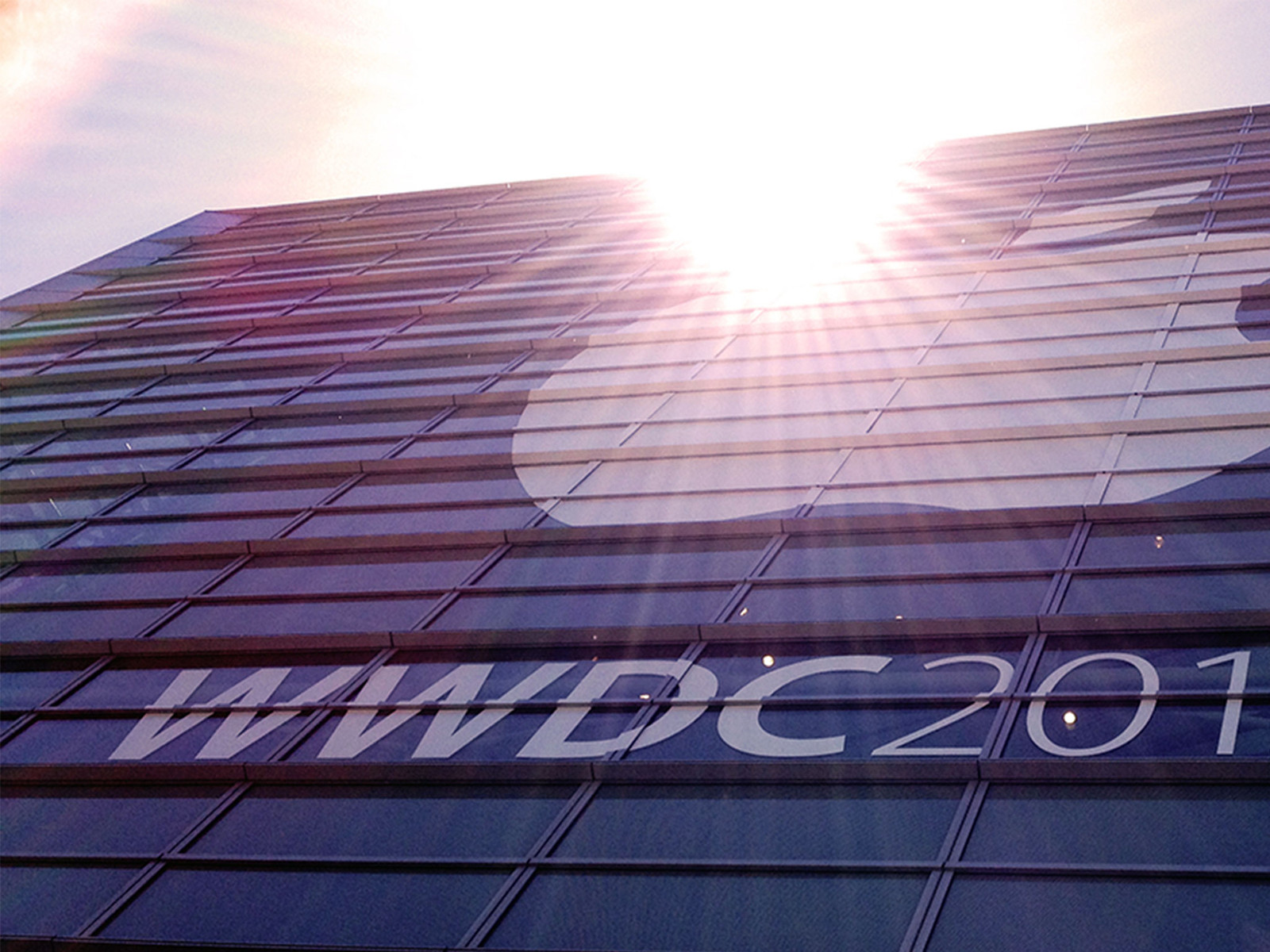 WWDC 2015 already speculated to kick off June 8
