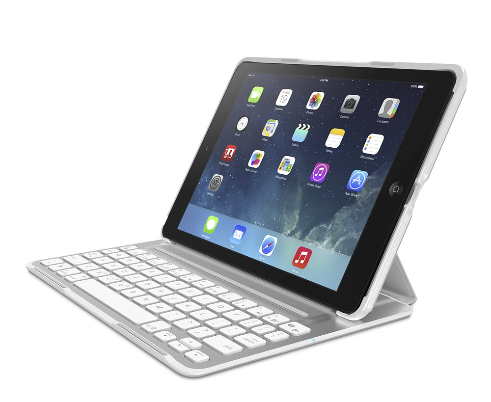 belkin announces new accessories for ipad air 2 ipad mini 3 imore. Black Bedroom Furniture Sets. Home Design Ideas