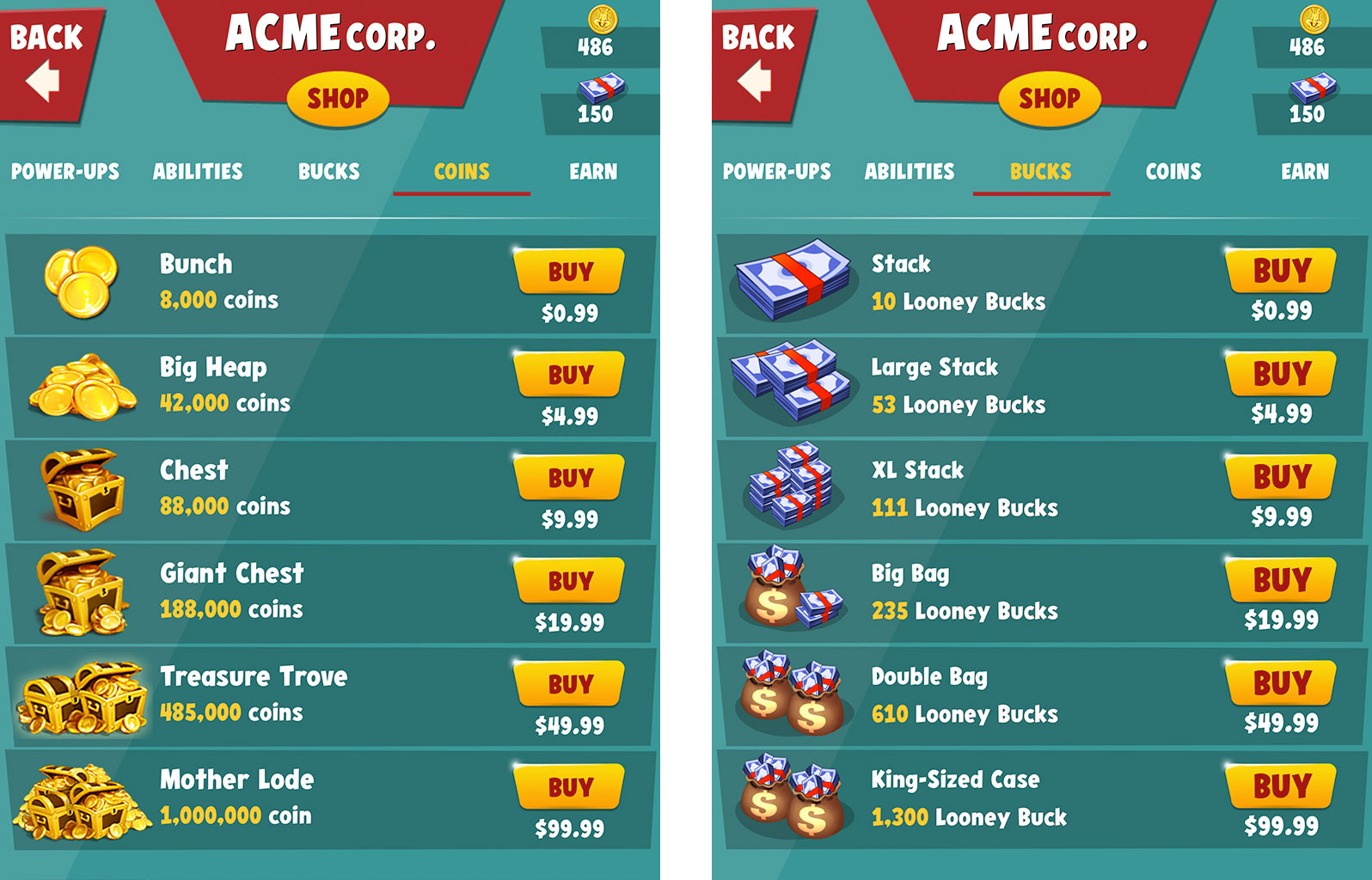 Looney Tunes Dash! strategy guide: Top tips, hints, and cheats you need to know!