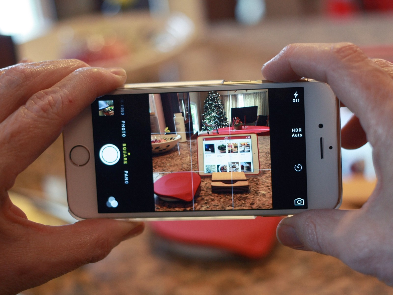 Ten Tips For Taking Great Photos With Your Iphone Imore