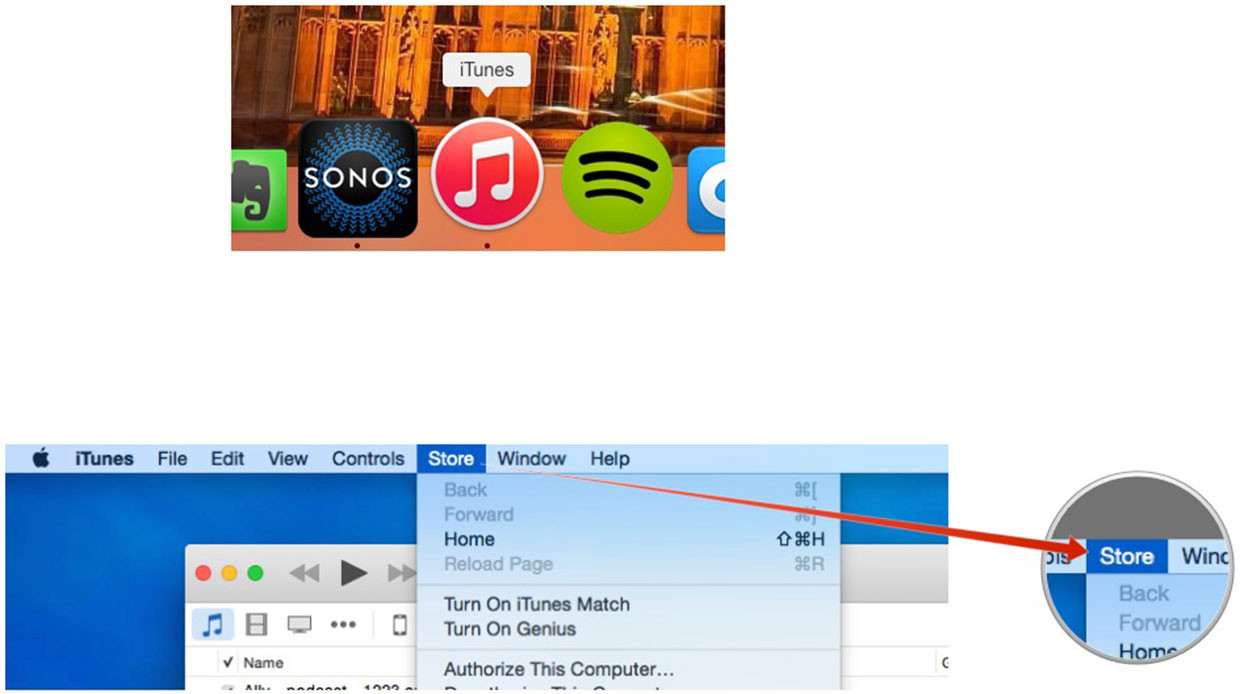 itunes_match_enable_itunes_howto_1.jpg?i
