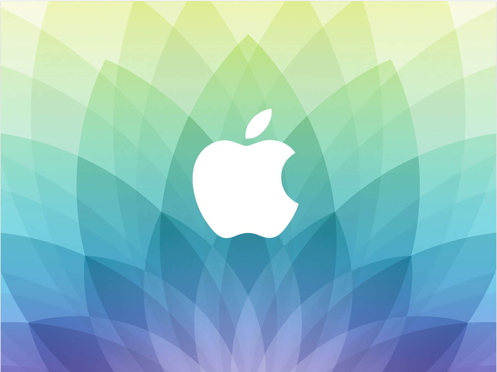 Apple will live stream their 'Spring Forward' special event on March 9