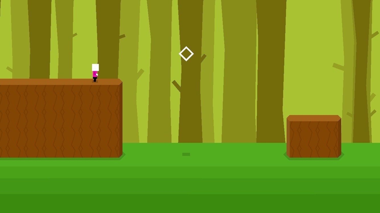 Mr Jump: Tips, hints, and cheats you need to know!