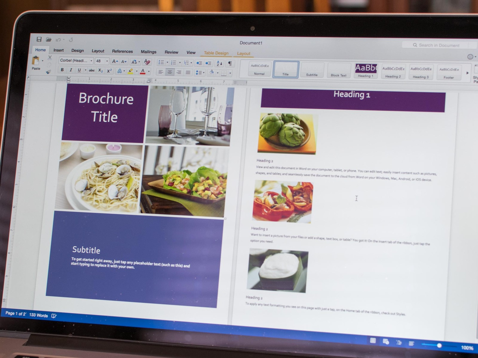 Microsoft launches preview for next version of Office for Mac