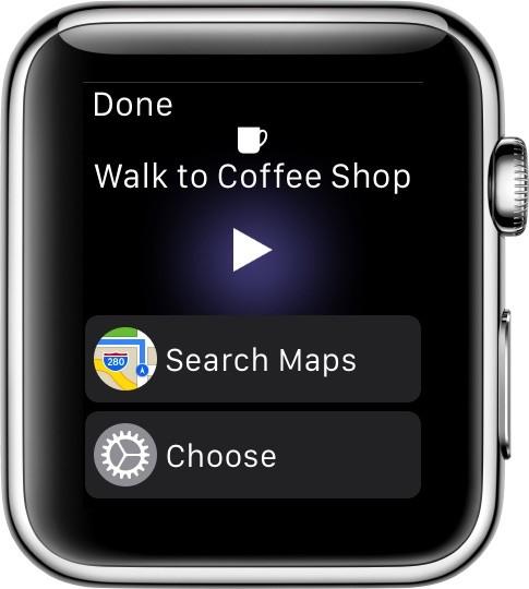 how to download apple watch app