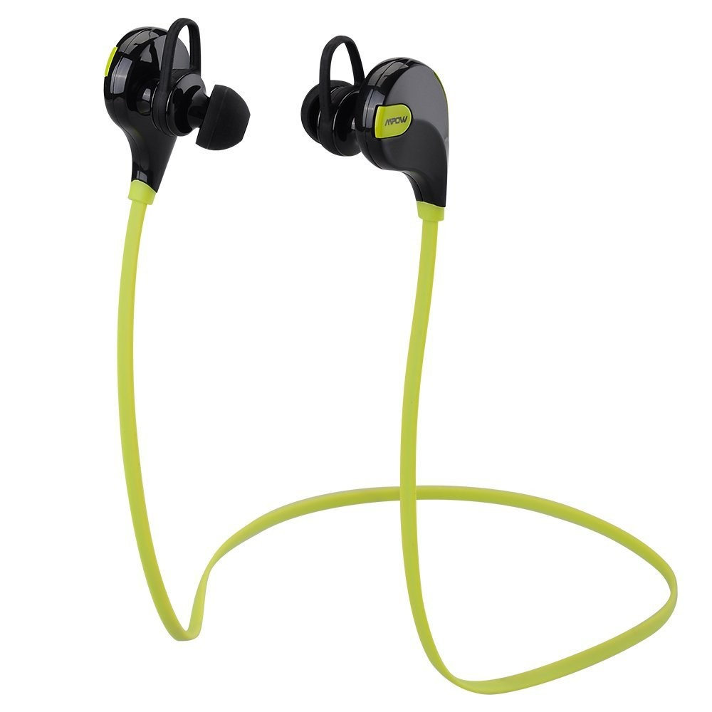 best bluetooth headphones for iphone and apple watch imore. Black Bedroom Furniture Sets. Home Design Ideas