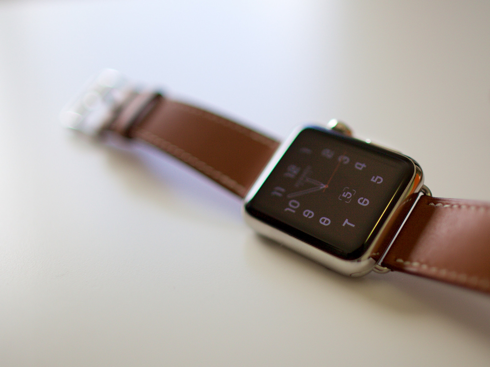 Apple Watch Alternatives For Iphone