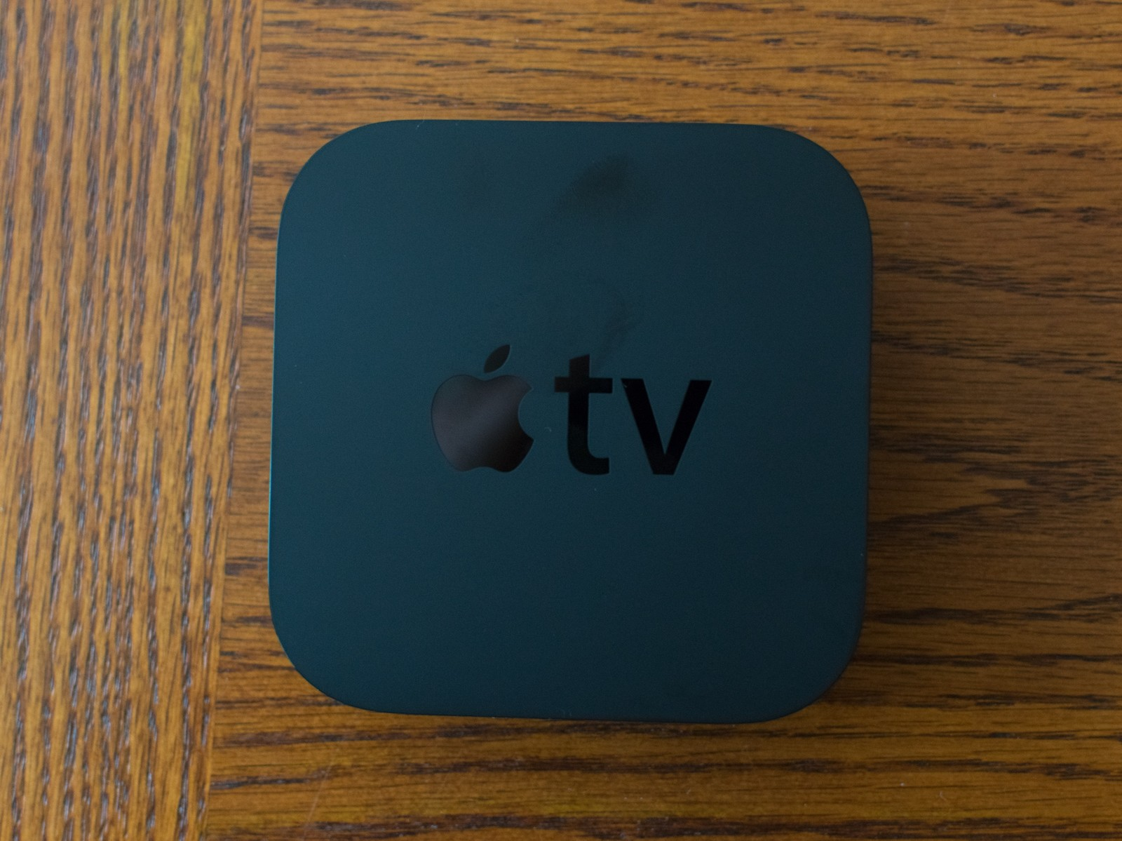 How to manage your storage on Apple TV