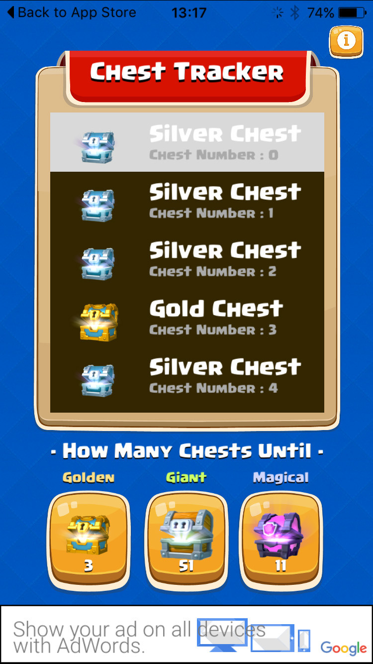 clash royale 8 tips tricks and cheats imore download pdf