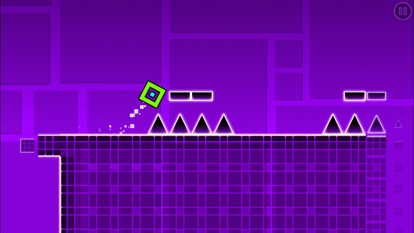 cpm homework help geometry dash on computer frudgereport47 web cpm homework help geometry dash on computer