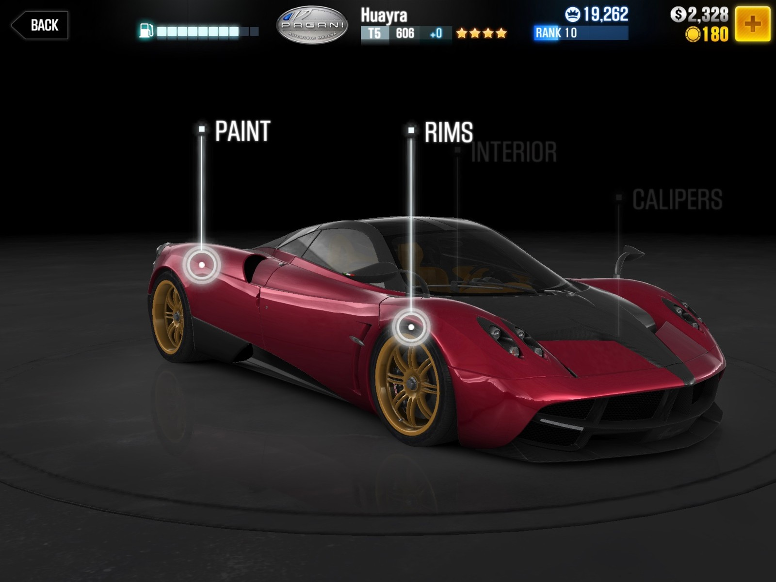 Best Cars To Customize