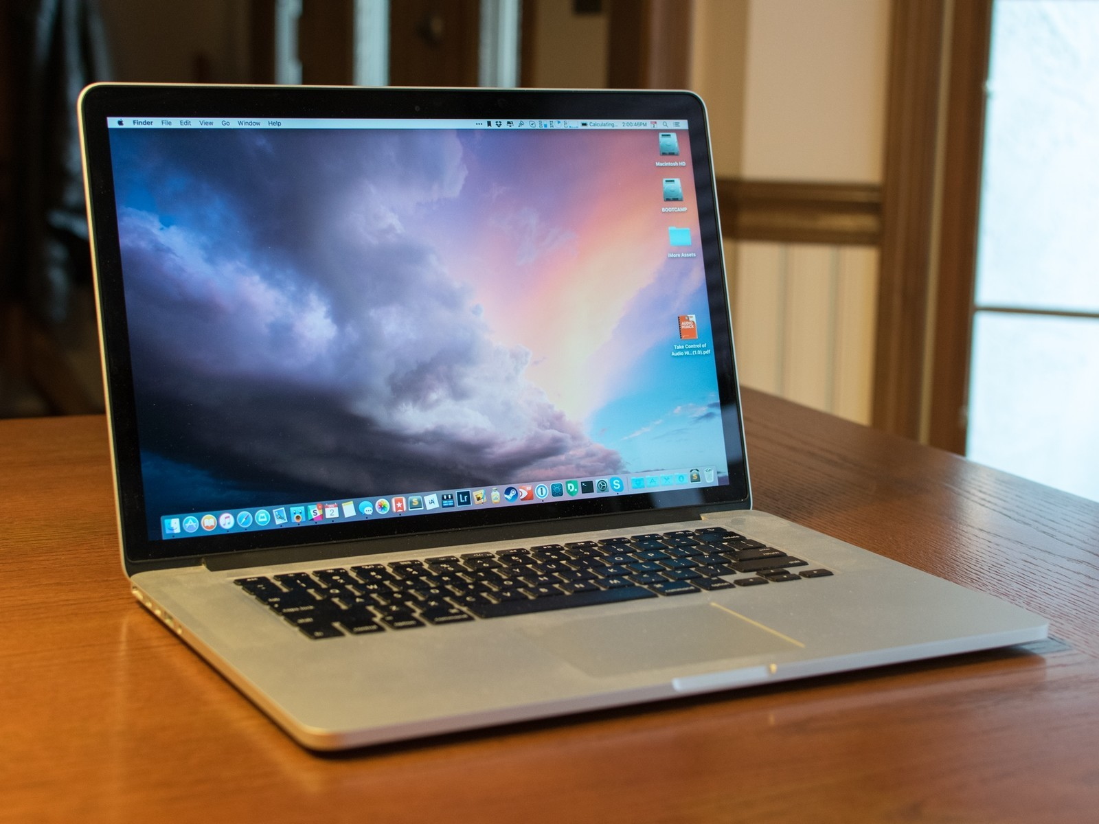 How to learn to use my new MacBook Pro - Quora