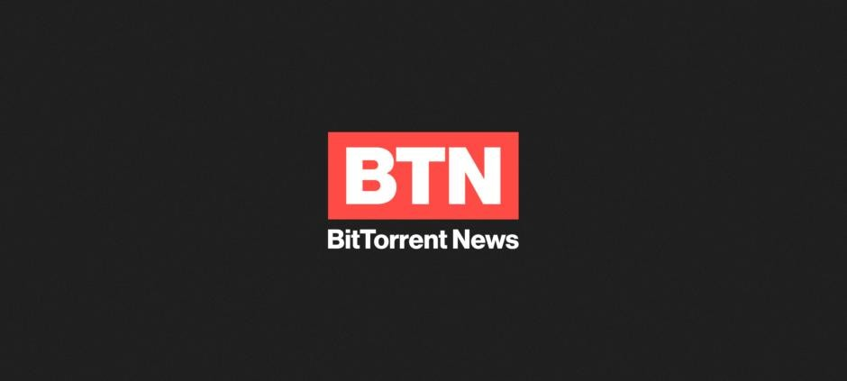 BitTorrent launching live news channel with the Republican convention